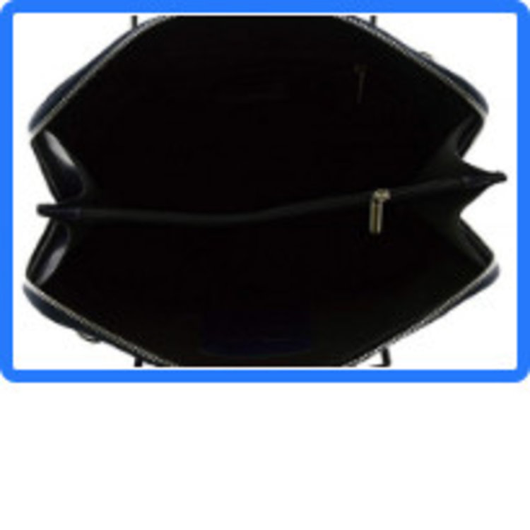 SAB Design Laptoptas 13 inch leder