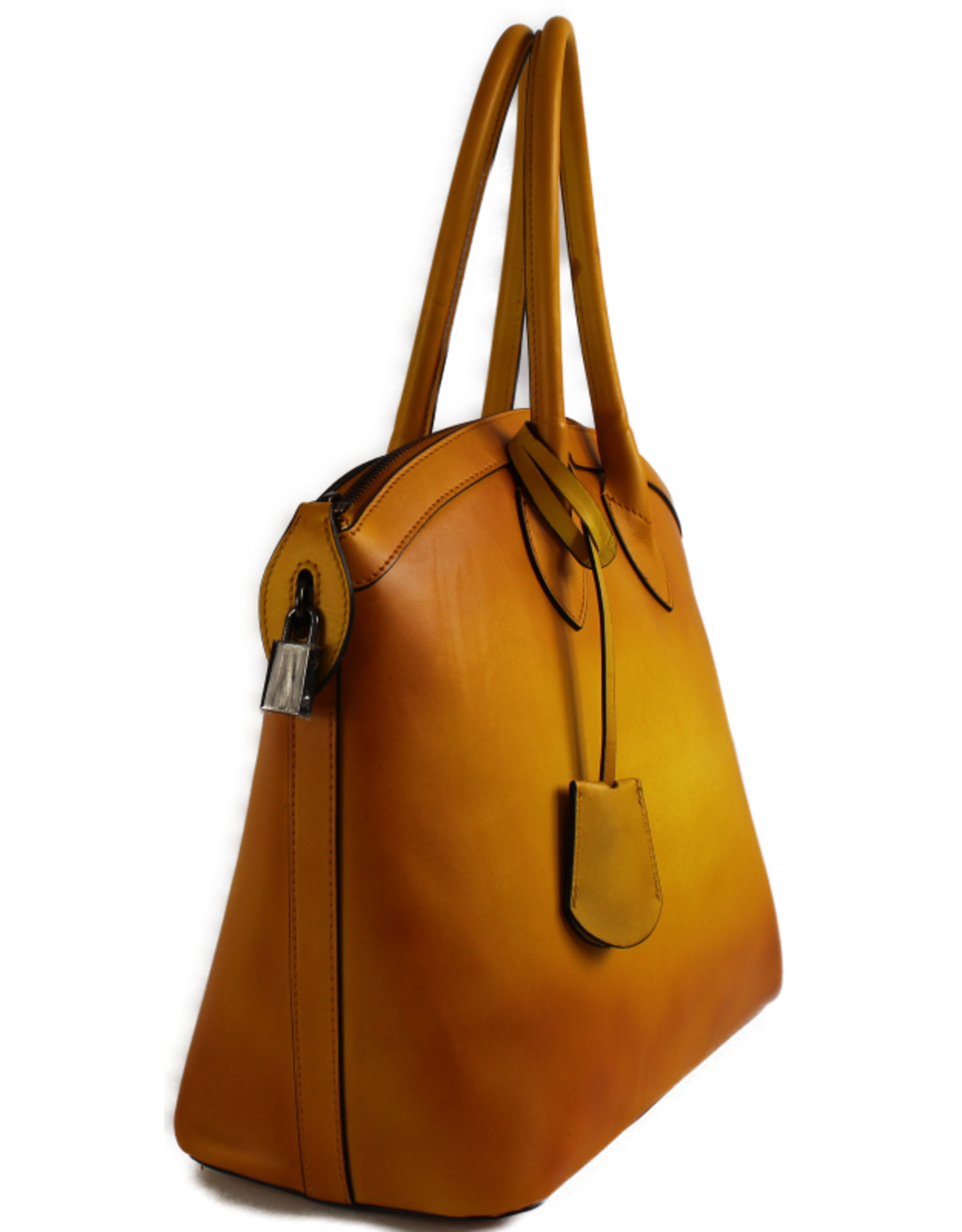 SAB Design Zakelijke tas dames 13 inch