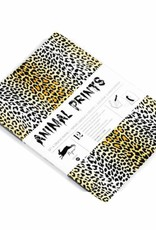 GIFT & CREATIVE PAPERS - Vol. 29 - Animal Prints