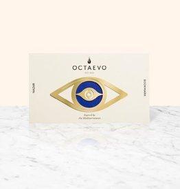 Octaevo OCTAEVO Bookmark - NAZAR