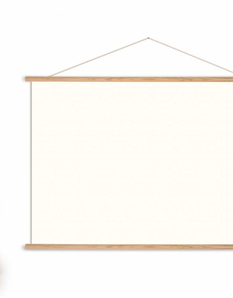 KIT D'AFFICHAGE VINTAGE - Horizontal