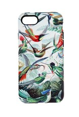 Animaux Spéciaux iPHONE COVER - X/Xs - Wonders are Collectible
