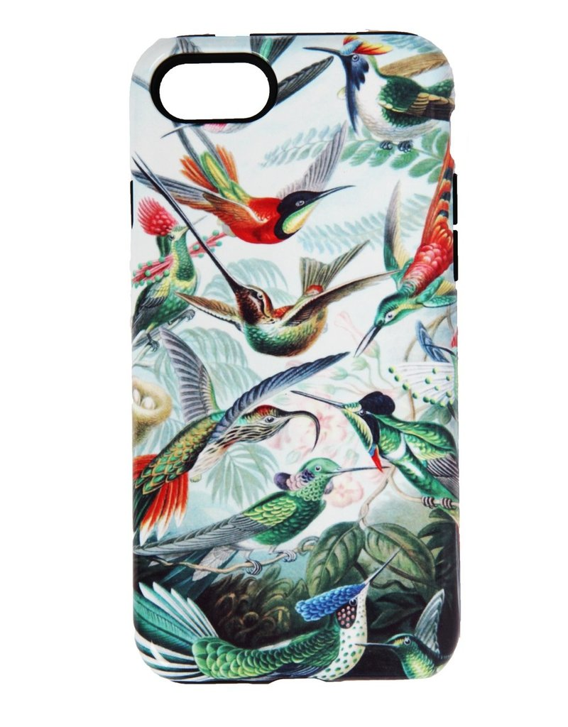 Animaux Spéciaux iPHONE COVER - 7/8 - Wonders are Collectible