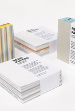 REDOPAPERS - Bloc-notes