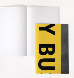 REDOPAPERS - Booklet XL