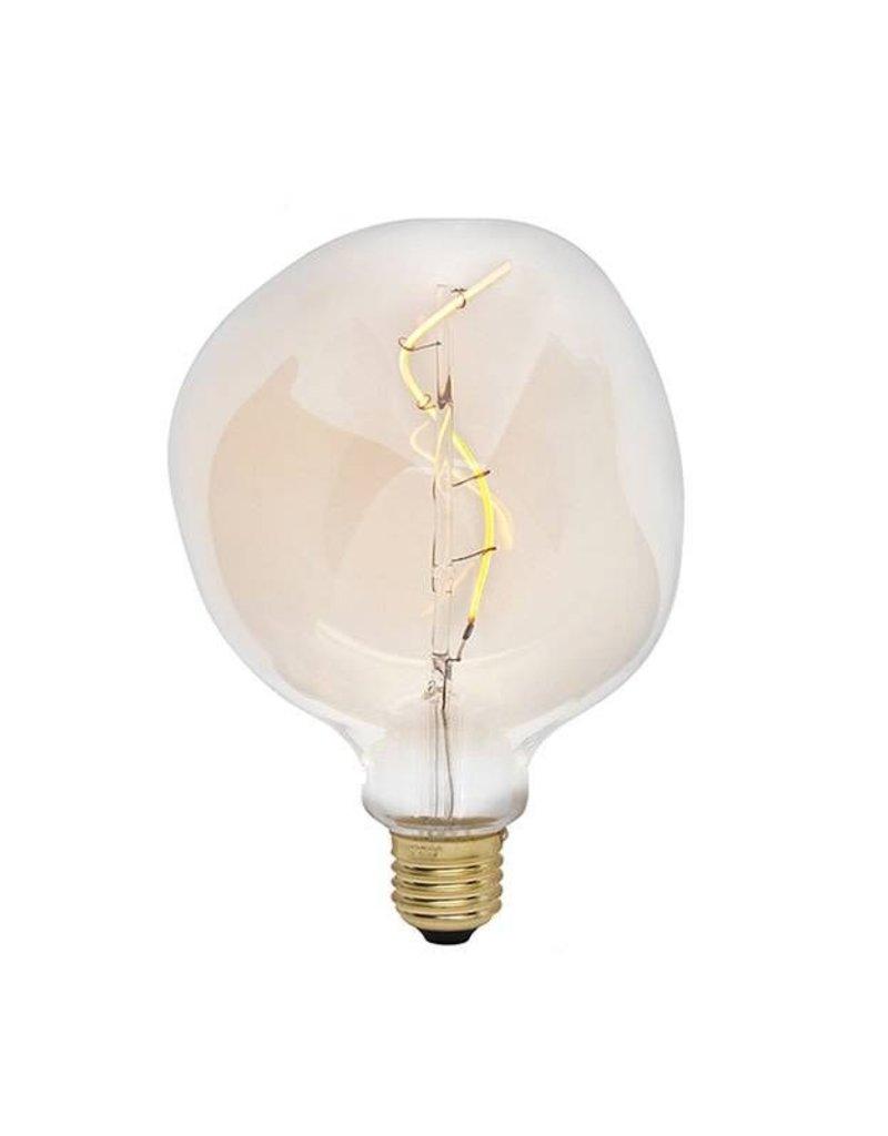 LED LIGHT BULB - Voronoi I