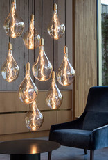 AMPOULE LED - Voronoi III