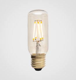 LED GLOEILAMP - Lurra