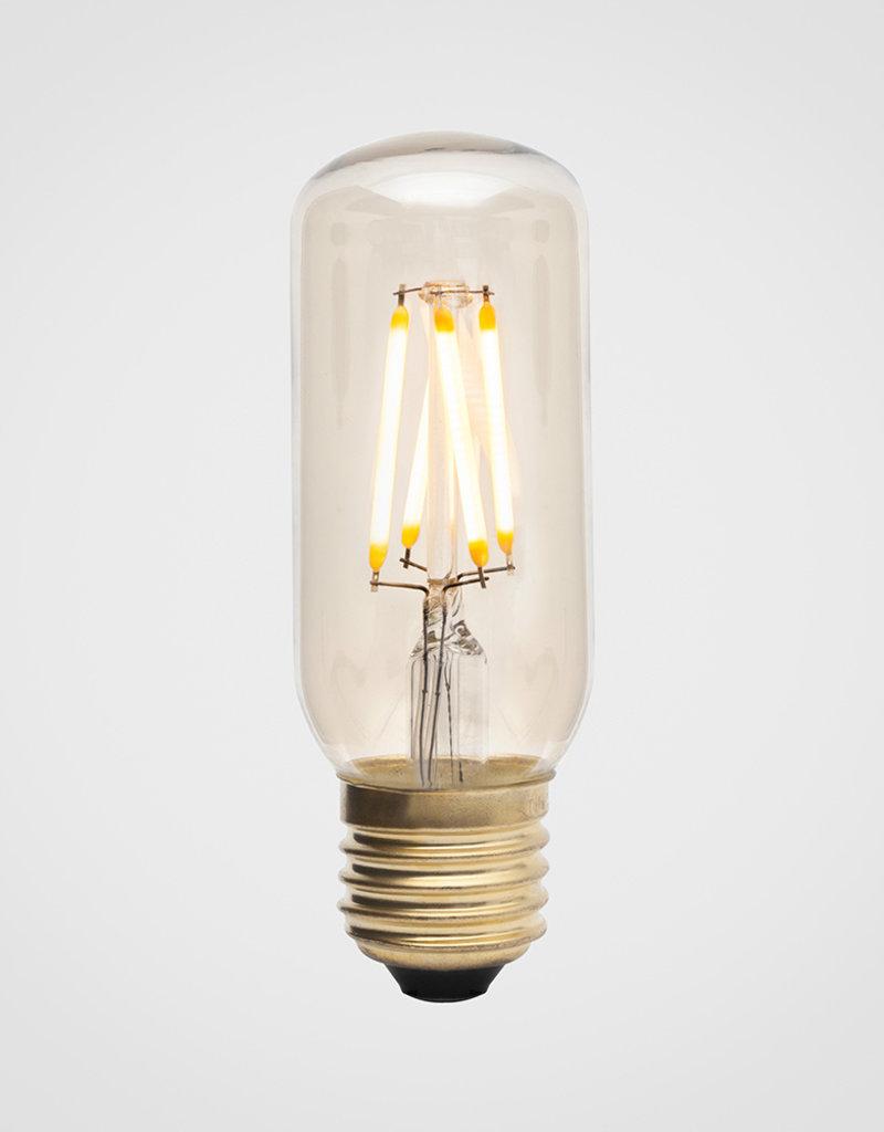 LED LIGHT BULB - Lurra