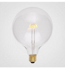 LED GLOEILAMP - Unum