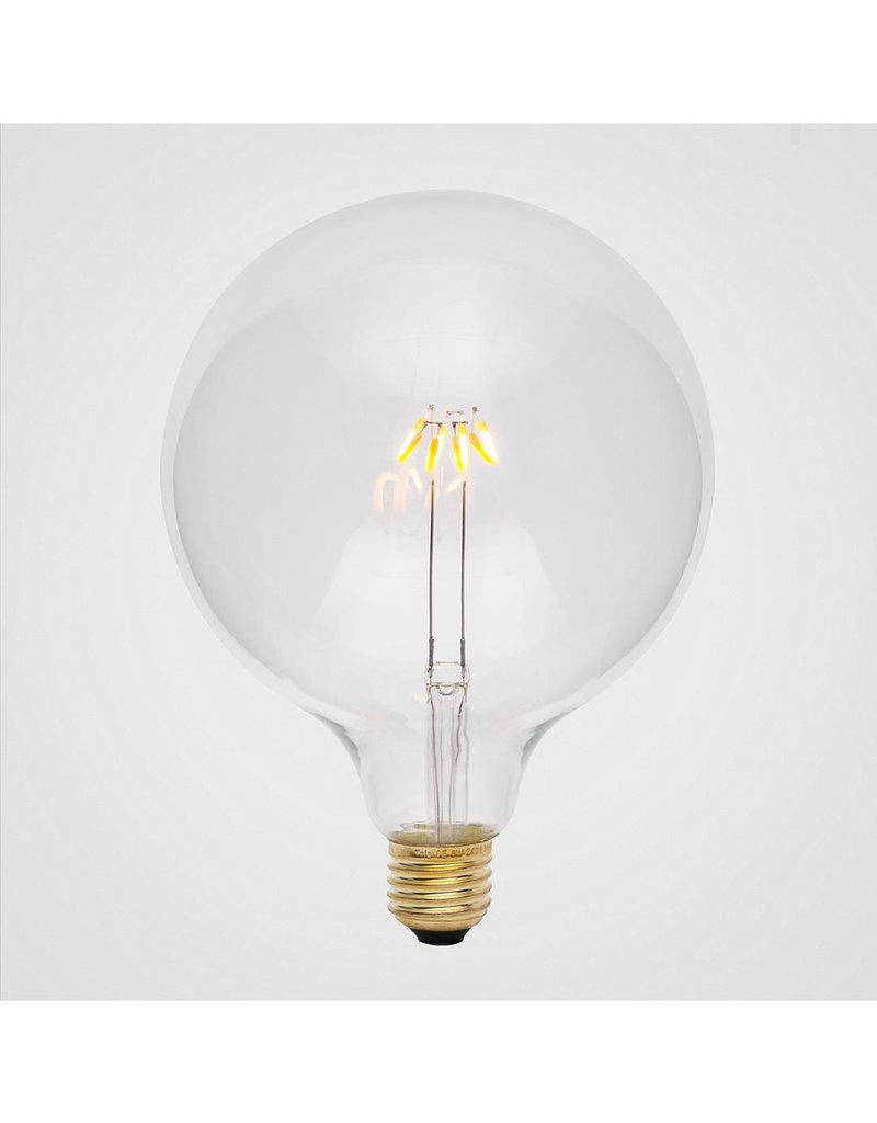 LED LIGHT BULB - Unum