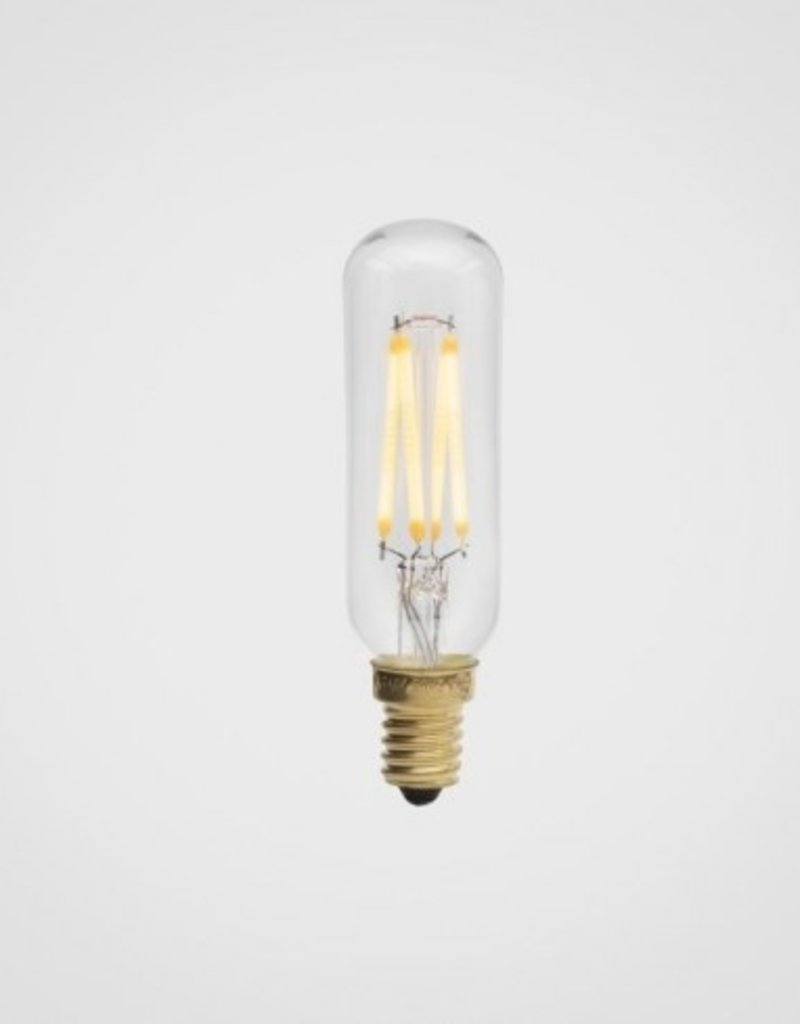 LED LIGHT BULB - Totem I