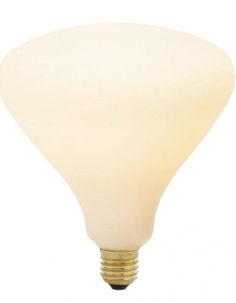LED GLOEILAMP - Noma