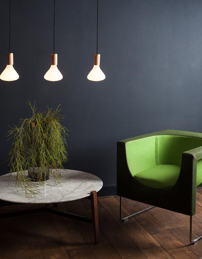 LED LIGHT BULB - Noma