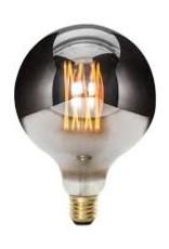 MINERVA LED - TALA