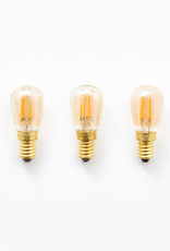 LED LIGHT BULB - Pygmy