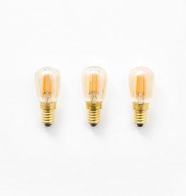 PYGMY LED - TALA