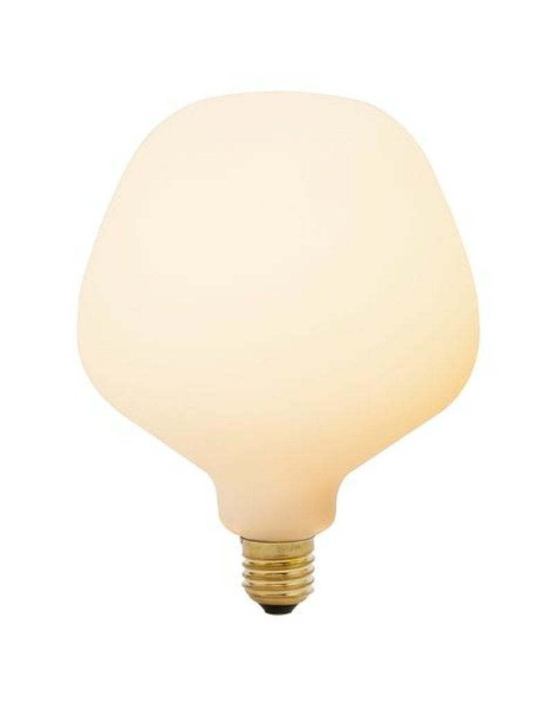 LED LIGHT BULB - Enno