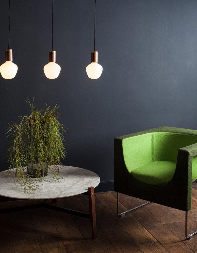 LED GLOEILAMP - Enno