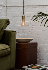 LED LIGHT BULB - Squirrel Cage