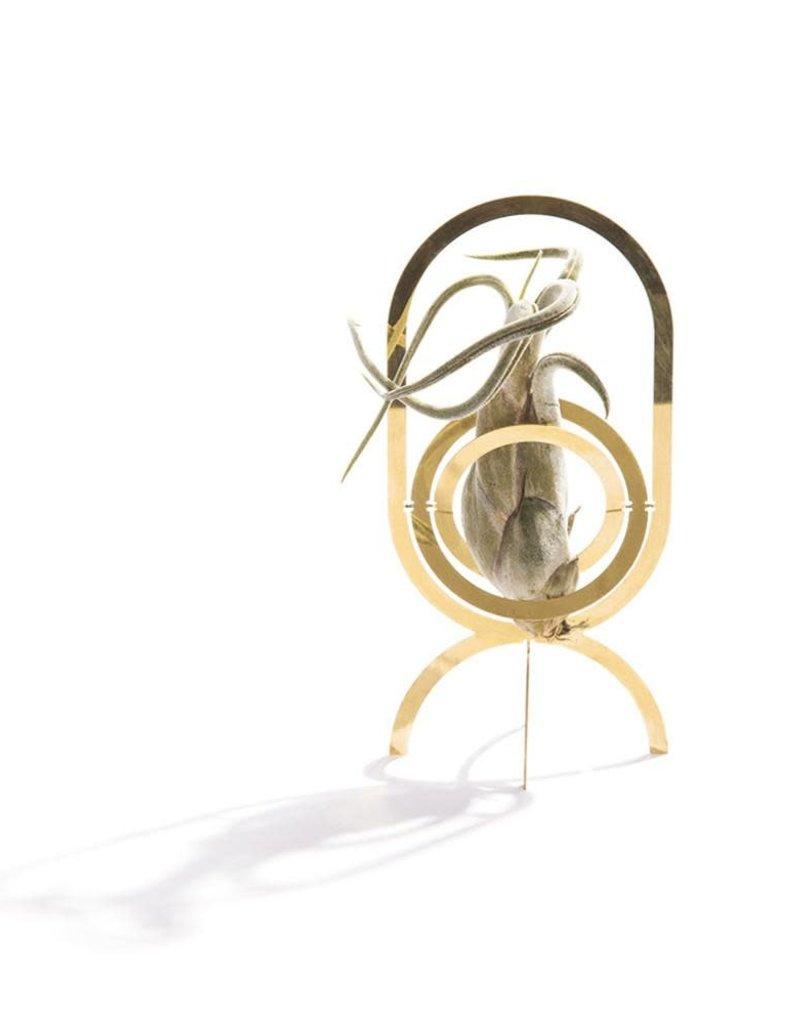 PLANTENHOUDER - Air Trophy