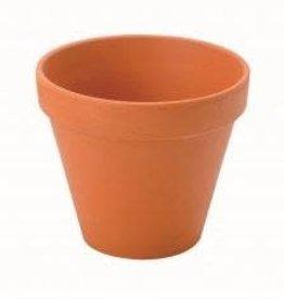 POT - Terracotta (D15x14H cm)