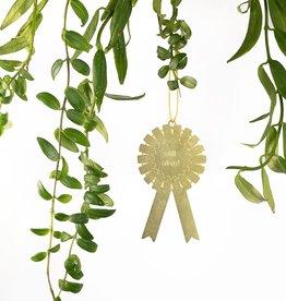 Another Studio Gouden plantenprijs - Still alive