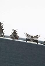 GUIDE DE LECTURE - Insectes