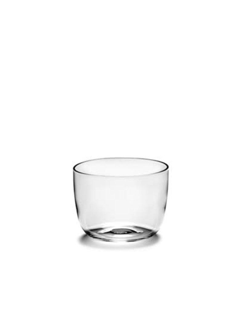 Glas laag by Vincent Van Duysen