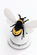 DIY DECORATION - Bumblebee