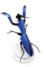 DIY DECORATION - Praying Mantis
