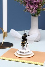 DIY DECORATION - Honey Bee