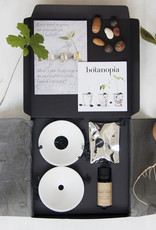 Luxury Gift Set - Cultivate in Water