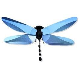 DIY DECORATION - Anisoptera Dragonfly