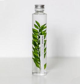 Gebottelde Specimen Nr. 004 (200 ml)