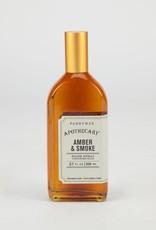 APOTHECARY - Parfum d'Ambiance - Amber & Smoke