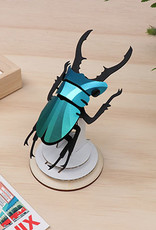 DIY DECORATION - Stag Beetle (s)