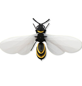 DIY DECORATION - Wasp