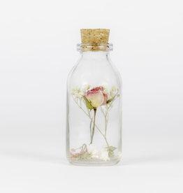Animaux Spéciaux Botanical Wonders Assortiment droogbloemen roze