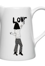 CARAFE - Love