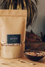 Mawri GRANOLA - Sweet