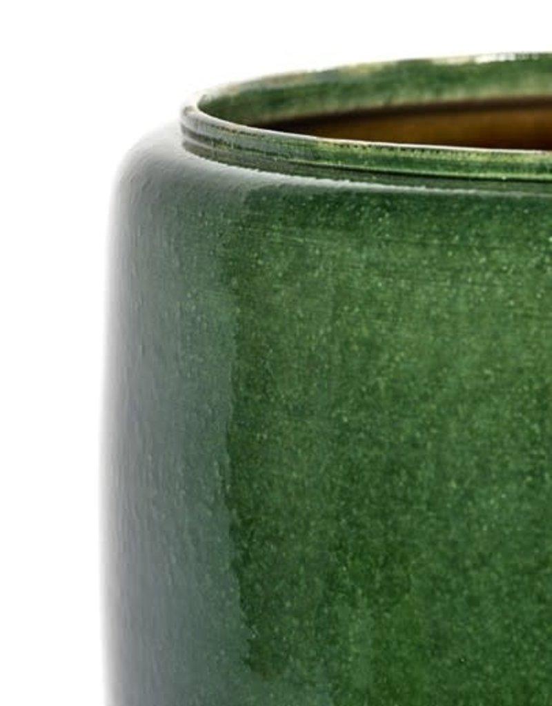 SERAX - Cache-pot Costa Vert
