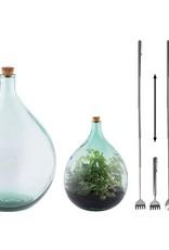 DOE-HET-ZELF - Plant Terrarium