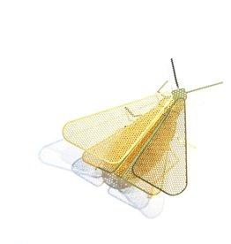 FLATMATE - Moth Marie