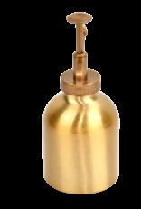 GOUDEN PLANTENSPROEIER (PLASTIC)