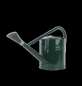 ARROSOIR VERT VINTAGE - 5 liter