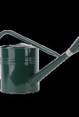 GROENE VINTAGE GIETER - 5 liter