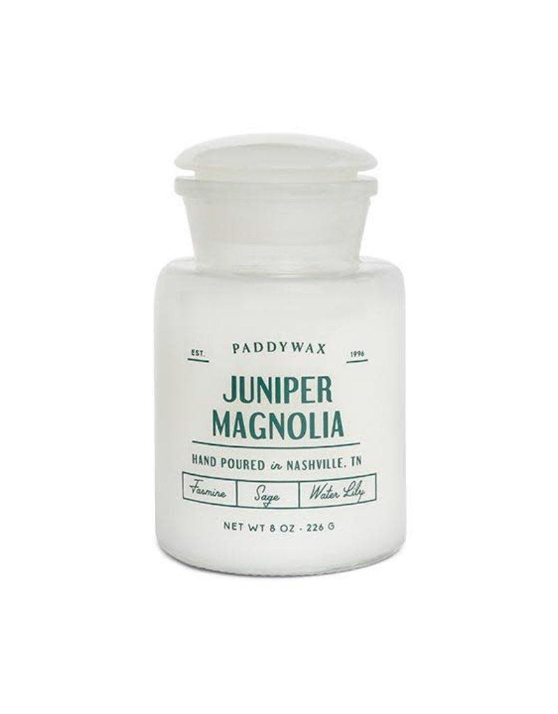 BOTANICAL - Juniper & Magnolia