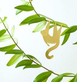 PLANT ANIMAL - Lemur PRESALE