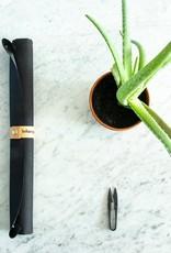 POTTING TARP for urban gardening